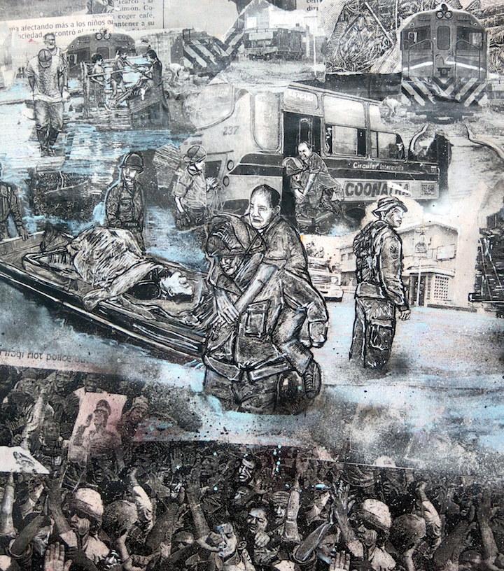 lorenzo-masnah-recycled-art-21st-precinct