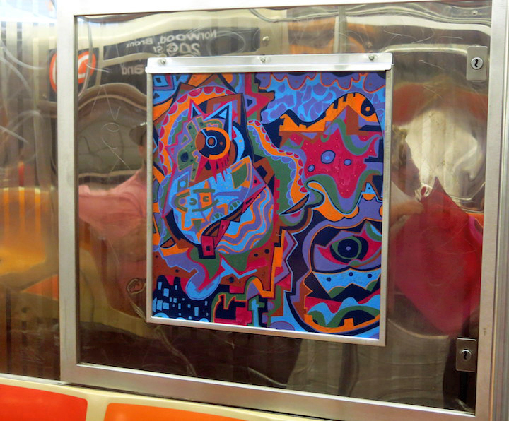 michael-Cuomo-abstract-subway-art