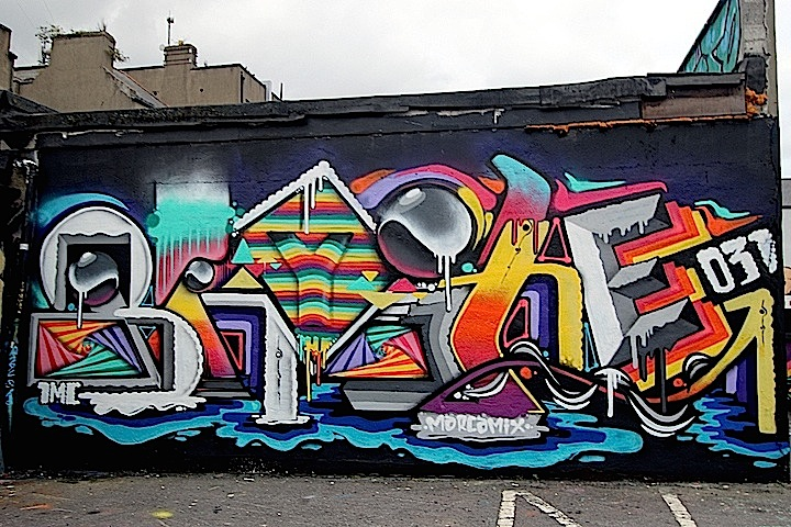 Marcamix-graffiti-in-dublin