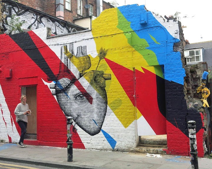 alexis-diaz-elian-street-art-london