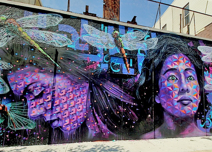 chris-soria-joel-artisa-street-art-nyc