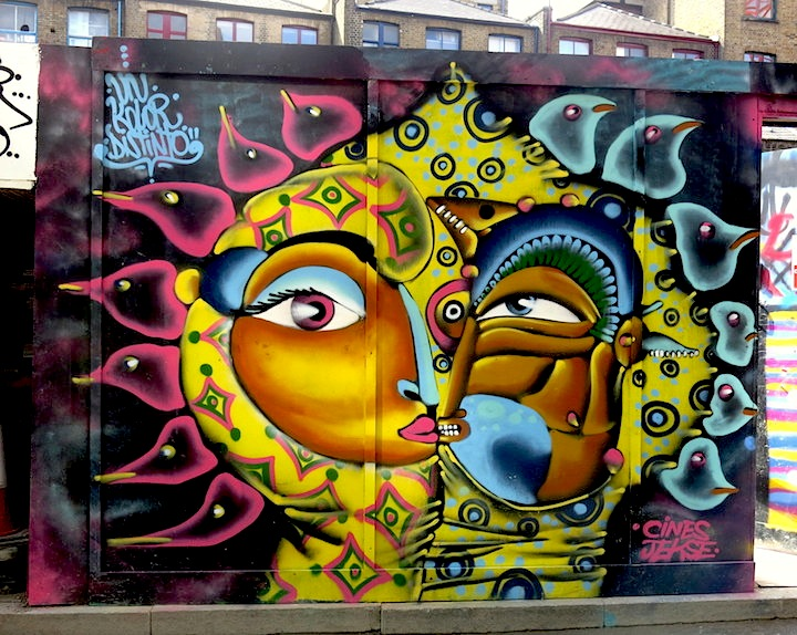cines-and-jekse-street-art-london
