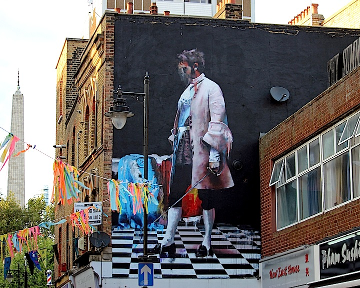 conor-harrington-street-art-mural-london