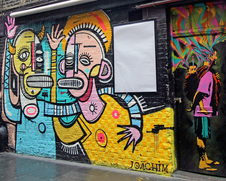 joachim-stinkfish-london-street-art