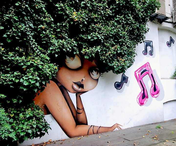 vinie-street-art-london