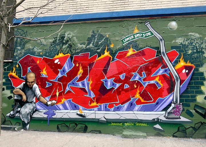 BG183-Tats-Cru-graffiti-NYC