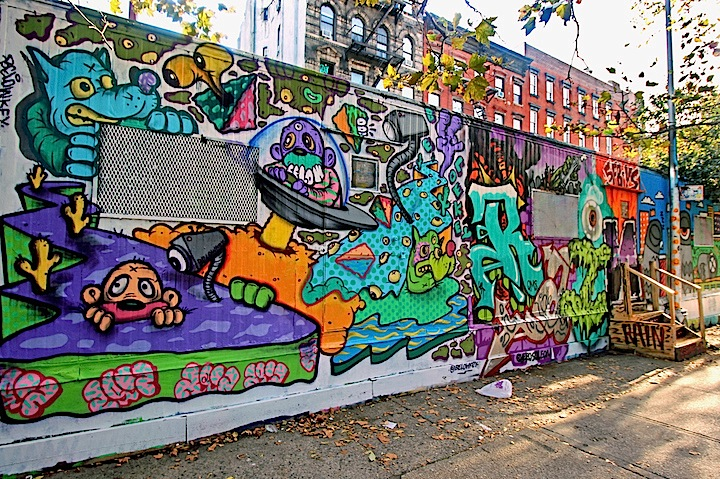 Centre-fuge-putblic-art-project-nyc-lower-east-side