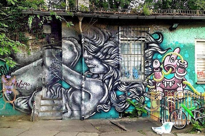 Paola-delfin-street-art-Berlin