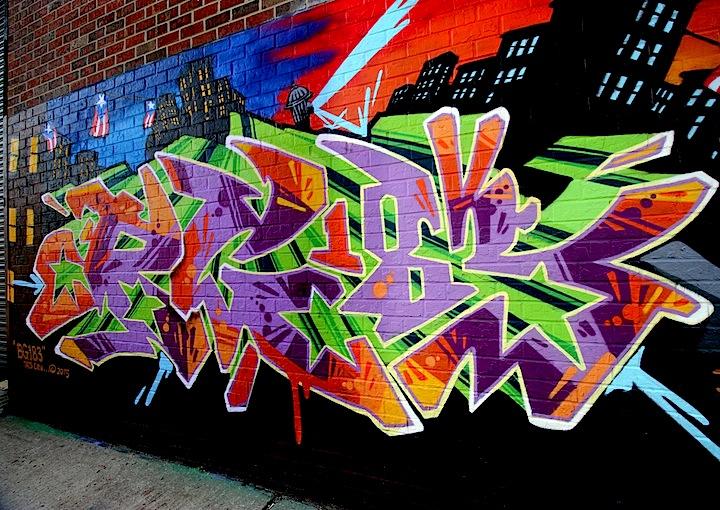 bg183-graffiti-Bushwick