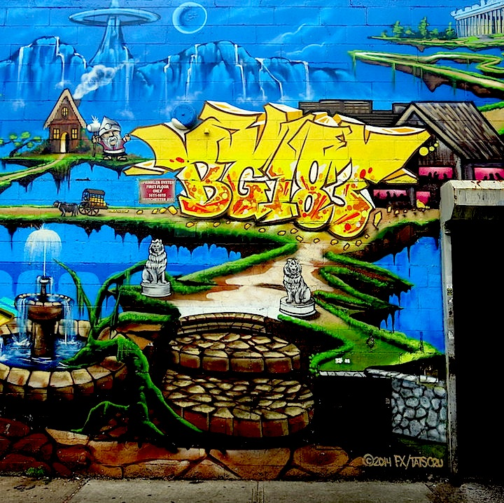 bg183-graffiti-mural-art-Hunts-Point-NYC