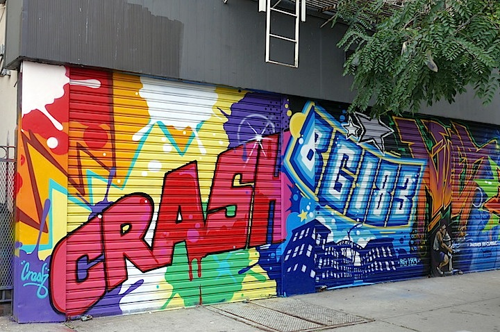 crash-bg183-graffiti-east-harlem-nyc