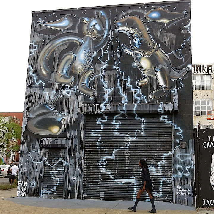 fanakapan-street-art-Bushwick-Collective=NYC