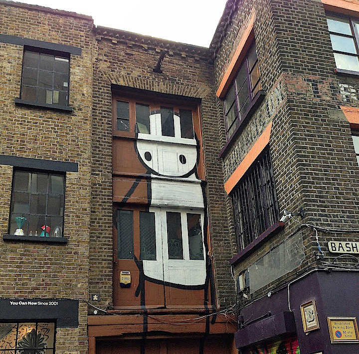 stik-street-art-character-London