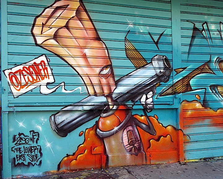 zeso-street-art-galinsky-place-NYC-close-up
