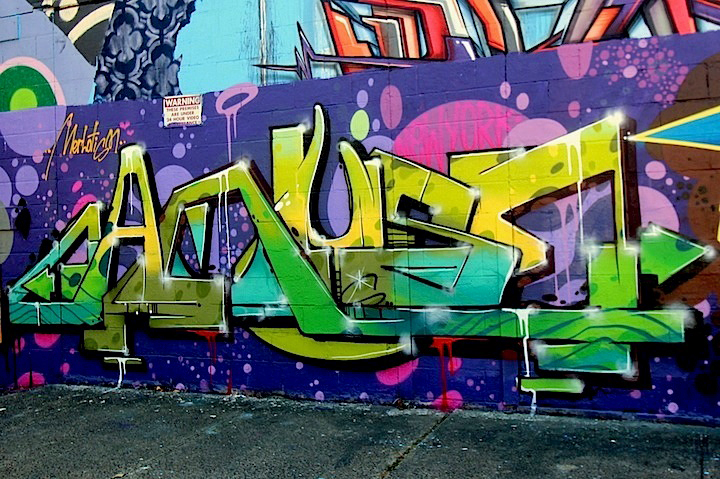 amuse-graffiti-east-new-york