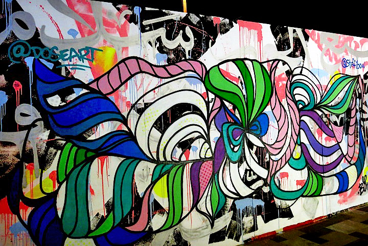 doseart-steff-bow-mural-art-dubai