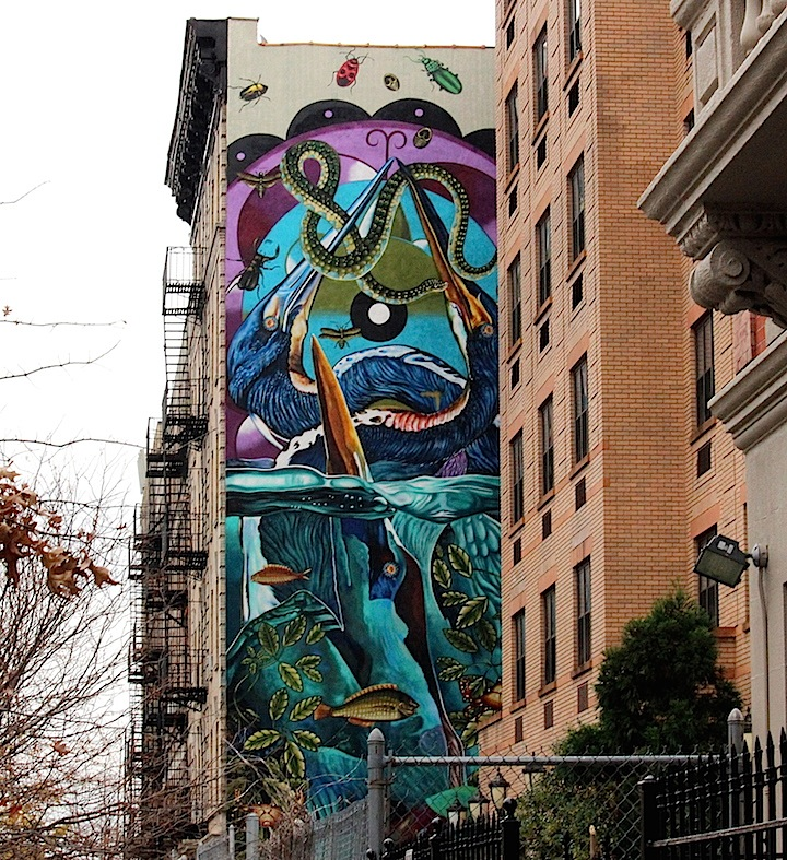 iena-cruz audubon-murasl-project-NYC