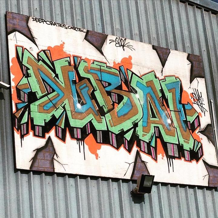 sya1-graffiti-dubai
