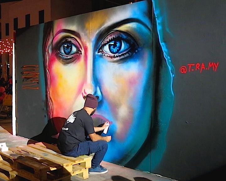 t.ra.my-mural-art-Dubai