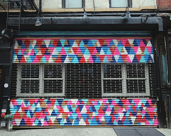 Jessica-Deutch-shutter-street-art-nyc