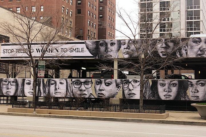 Tatyana-Fazialzadeh-street-art-chicago