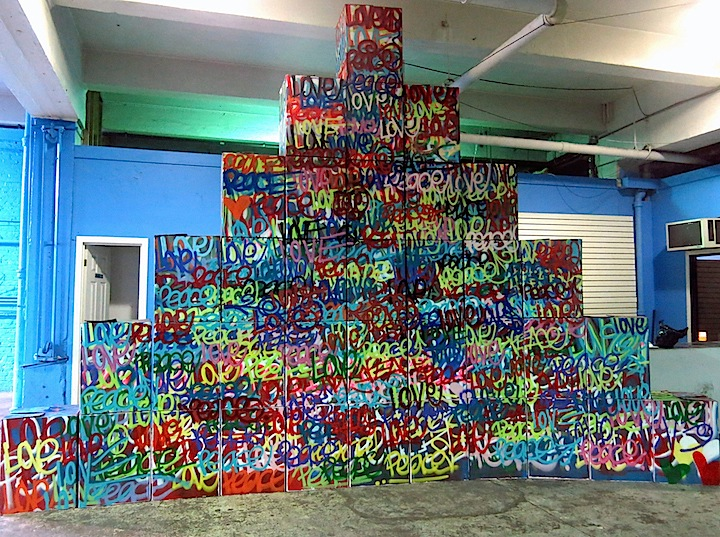 chris-riggs-graffiti-art