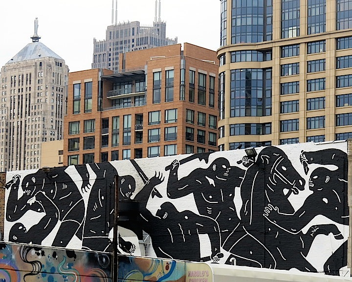 cleon-peterson-street-art-chicago