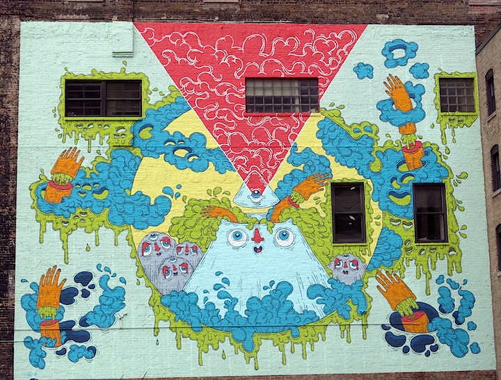heidi-unkefer-street-art-mural-chicago