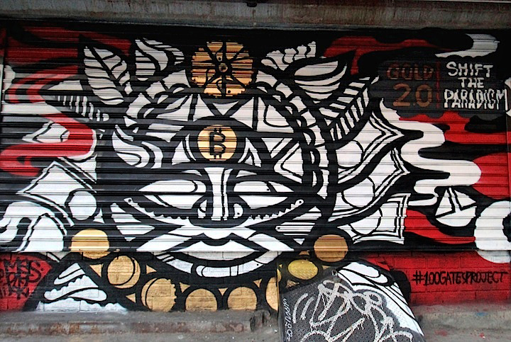 mas-paz-street-art-gate-NYC