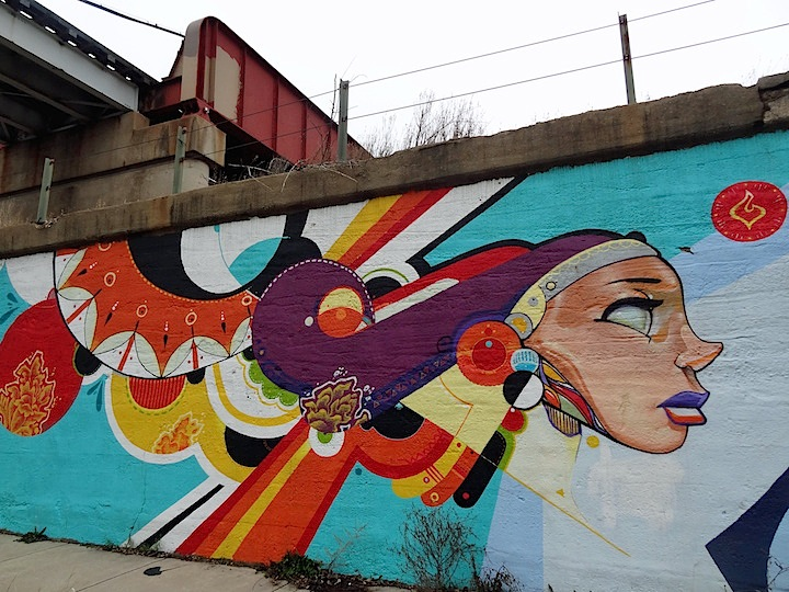 mural-art-pilsen-chicago