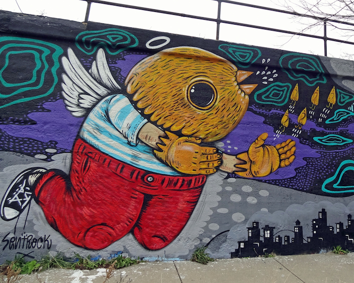 sentrock-mural-art-pilsen-chicago
