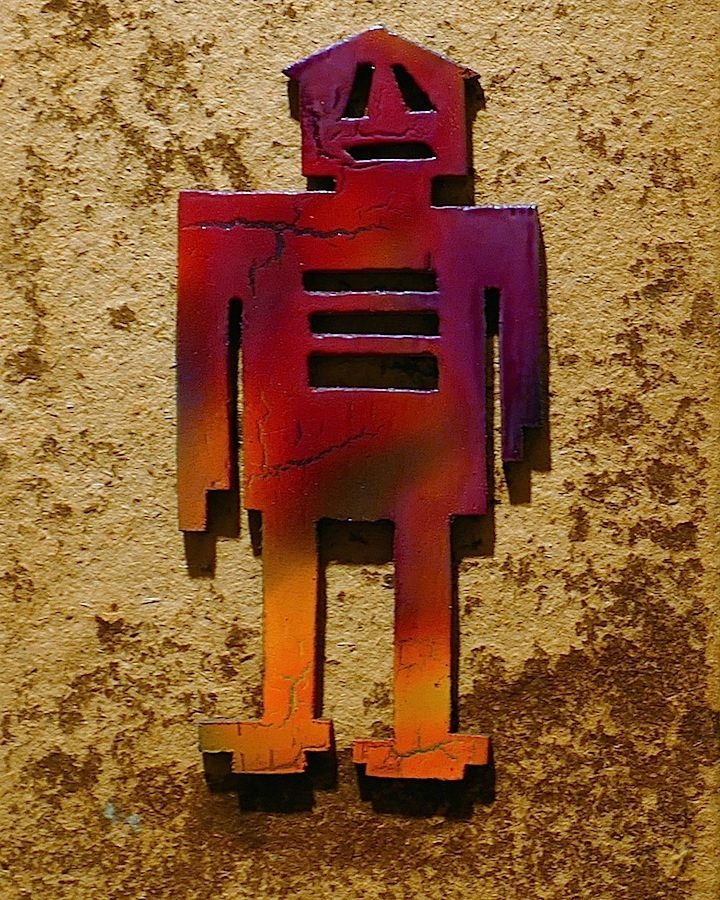 stikman-maybe he always looks the same