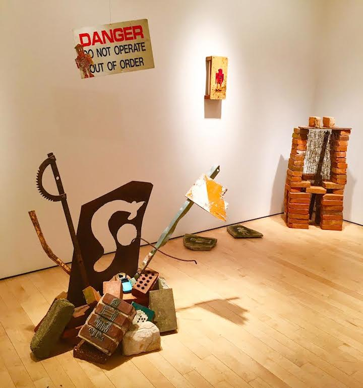 stikman-woodward-gallery-jw