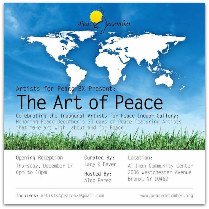 the-art-of-peace