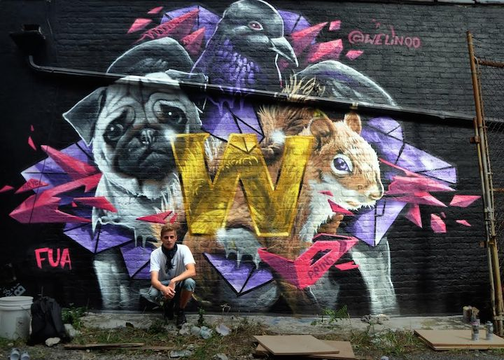 welin-street-art-greenpoint-nyc