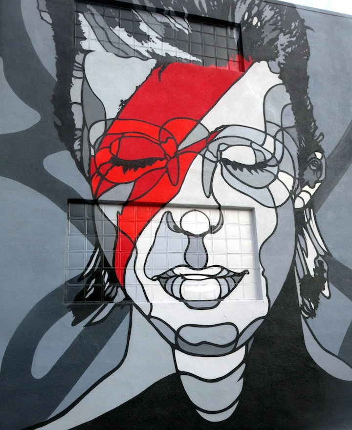 David-Flores-street-art-wynwood-miami