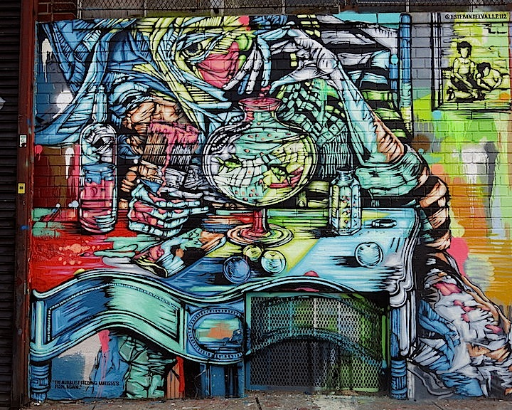 Esteban-del-valle-welling-court-street-art-nyc