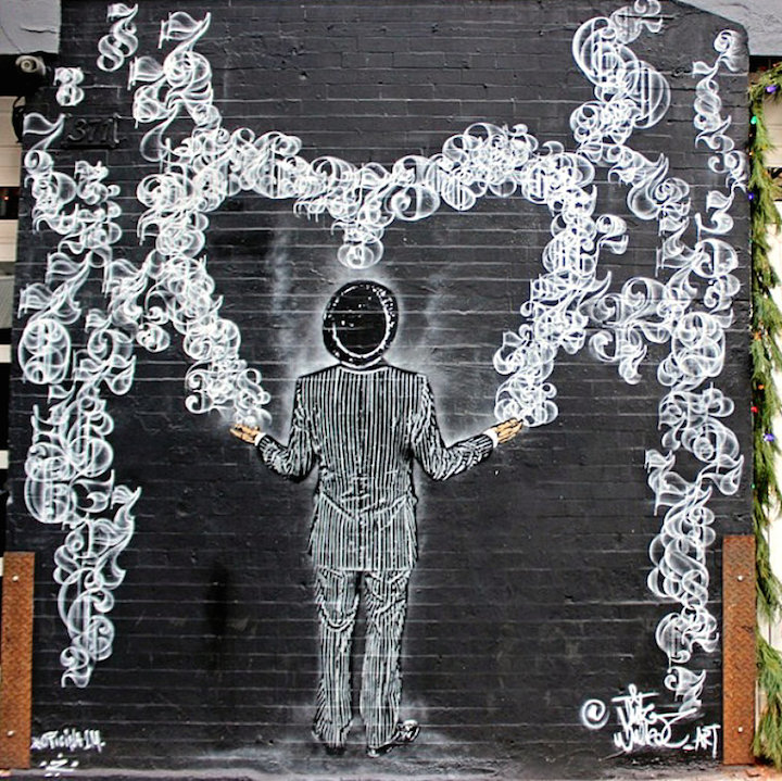 Nick-Walker-Little-Italy-street-art