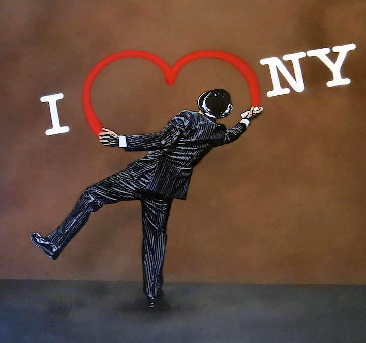 Nick-walker-I-love-New-York-Quin-Hotel