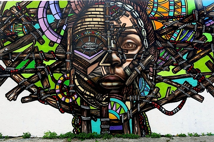 Rimx-street-art-wynwood-miami