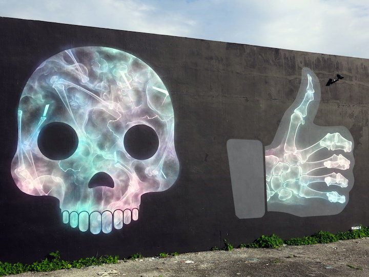 Shok1-street-art-wynwood-miami