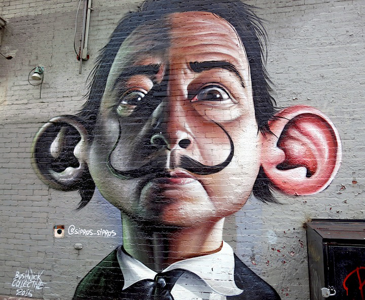 Sipros-street-art-manhattan-nyc