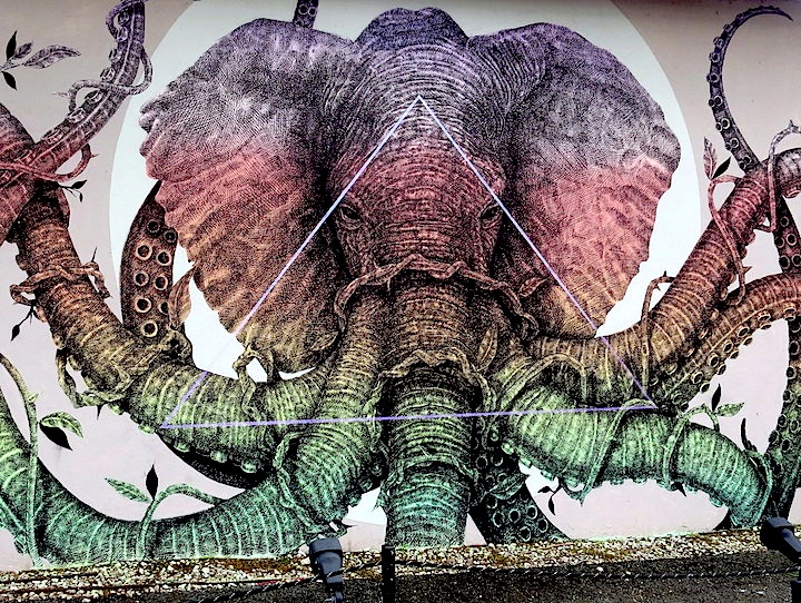 alexis-diaz-close-up-street-art-mural-wynwood-walls