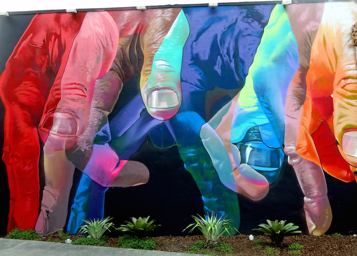 case-maclaim-street-art-wynwood-walls