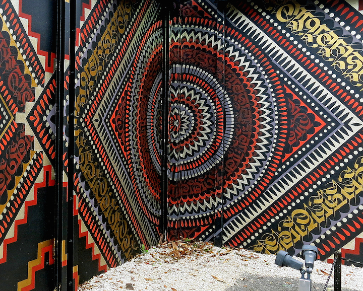 cryptik-close-up-street-art-wynwood-walls