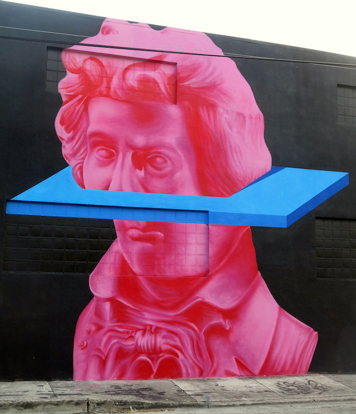 cyrcle-street-art-wynwood-miami