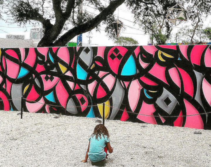 el-seed-street-art-wynwood-walls