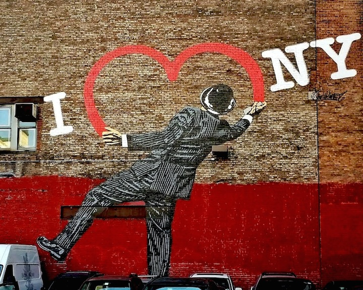 nick-walker-stencil-art-chelsea-NYC