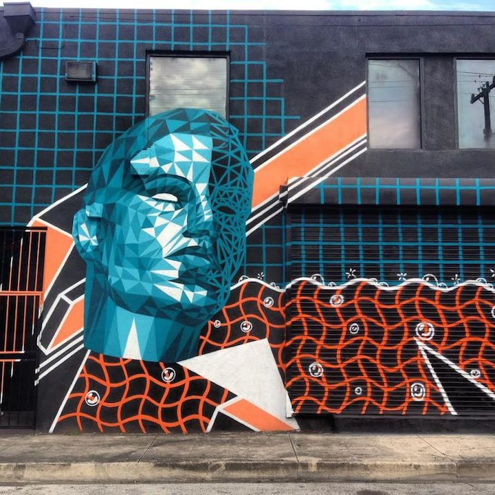 richard-henderson-street-art-Miami