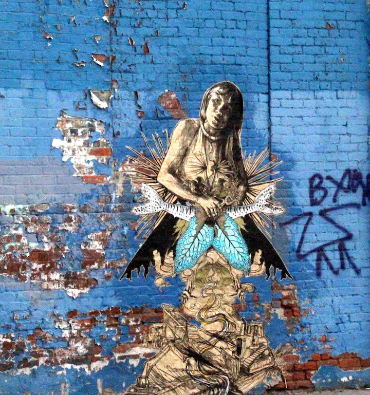 swoon-street-art-nyc